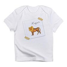 Liger Infant T-Shirt