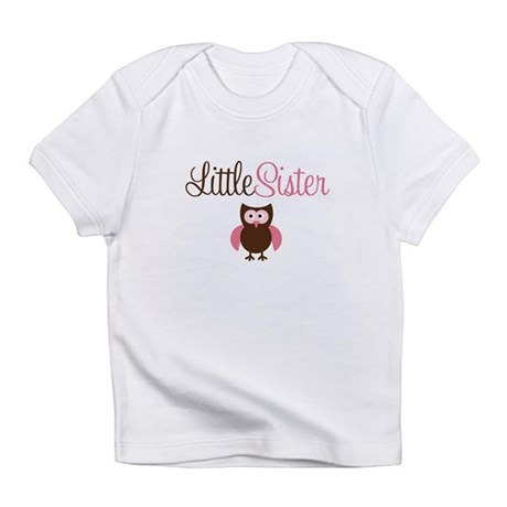Lilly Bella Designs Infant T-Shirt