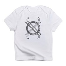 Unique Camanachd Infant T-Shirt