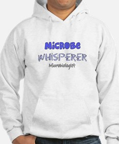 Professional Occupations Hoodie