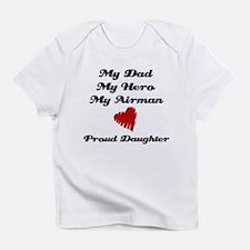 Ebeths Custom Order Infant T-Shirt