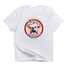 An American Classic Infant T-Shirt
