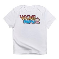 Vegas Baby! Kid Infant T-Shirt
