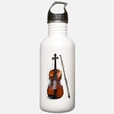 The New Viola Water Bottle