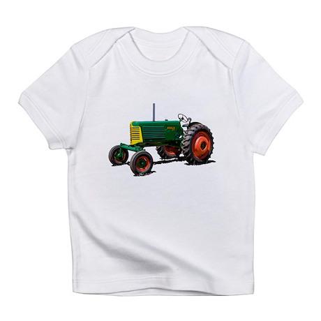 The Heartland Classics Infant T-Shirt
