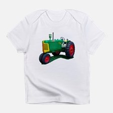 The Heartland Classics Infant T-Shirt