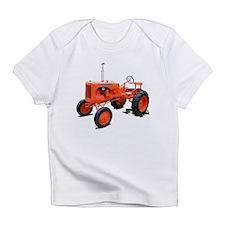 the Model B Infant T-Shirt