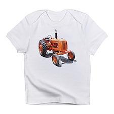 The Co-Op E4 Infant T-Shirt