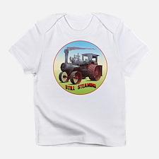 The Heartland Classic 1913 Tr Infant T-Shirt