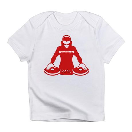 Resident DJ Infant T-Shirt