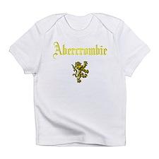Abercrombie. Infant T-Shirt
