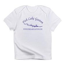FLG Creeper Infant T-Shirt
