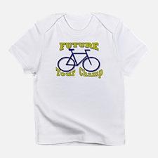 Future Tour Champ Infant T-Shirt