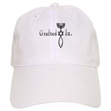 Unique Jesus symbol Baseball Cap