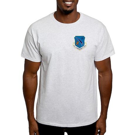 456th Bomb Wing Light T-Shirt