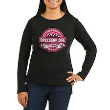 Breckenridge Honeysuckle T-Shirt