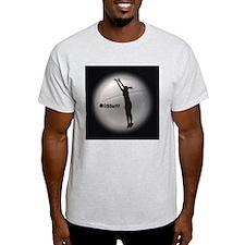 istuff Volleyball T-Shirt