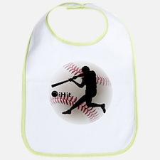 Baseball iHit Bib
