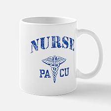 PACU Nurse Mug