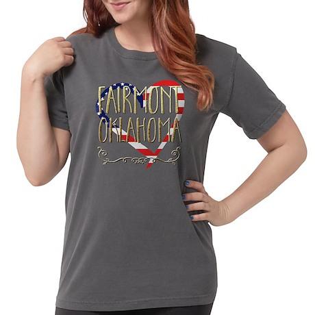 Watch The Game Maternity Dark T-Shirt