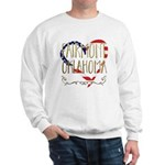 Watch The Game Long Sleeve T-Shirt