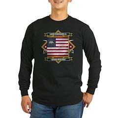149th Pennsylvania T