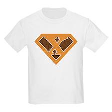 Super Grunge X T-Shirt