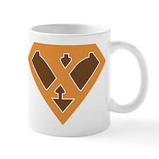 Super Grunge X Mug