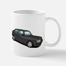 saab_spg_vector-FINAL-smaller Mugs