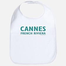Cannes FR - Bib