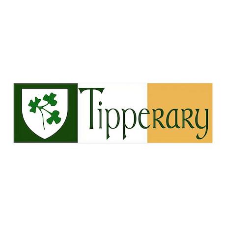 County Tipperary 20x6 Wall Peel