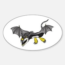 Cub Scouts Decal