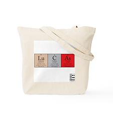 Ca Th Y Transparent Tote Bag