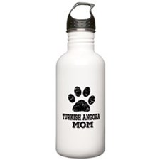 Cyclone Thermos® Can Cooler