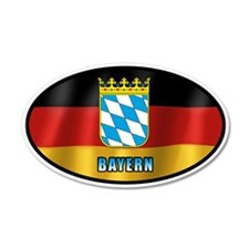 Bayern coat of arms