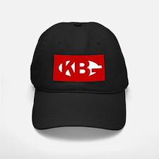 KBG Baseball Hat