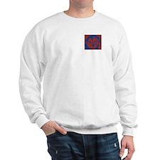 porkie Sweatshirt
