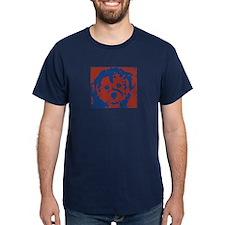 porkie T-Shirt