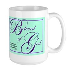 Beloved Mugs