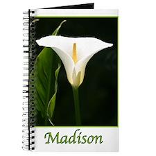 Madison Journal