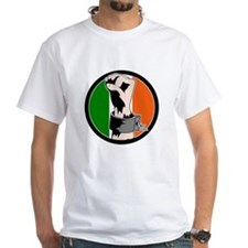 Irish Freedom T-shirt