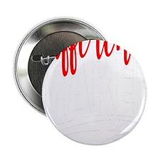 Zipline Freak Thermos® Can Cooler