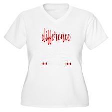 Zipline Freak T-Shirt