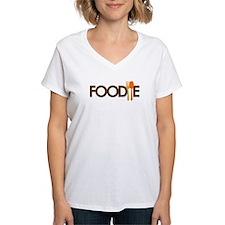 Foodie Shirt