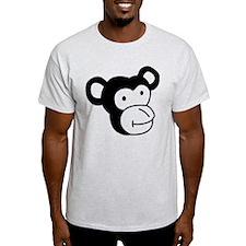 Zipline Sweatshirt