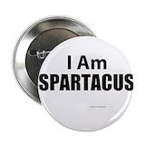 Spartacus 100 Pack