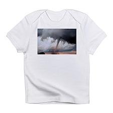 Tornado Fury Infant T-Shirt