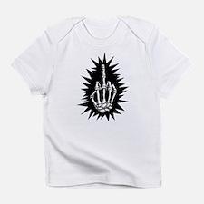 Bony Bird II Infant T-Shirt