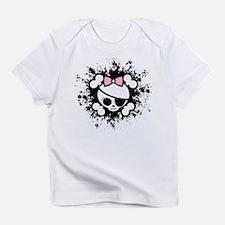 Molly Splat Infant T-Shirt