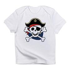 Jolly Reggie Infant T-Shirt